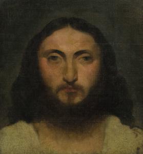 CHAVARD Auguste (A)