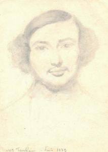 CHAVARD Auguste (B)